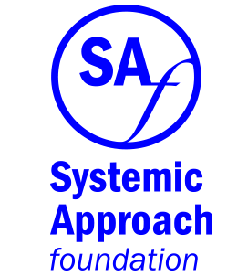 systemic approach foundation Retina Logo