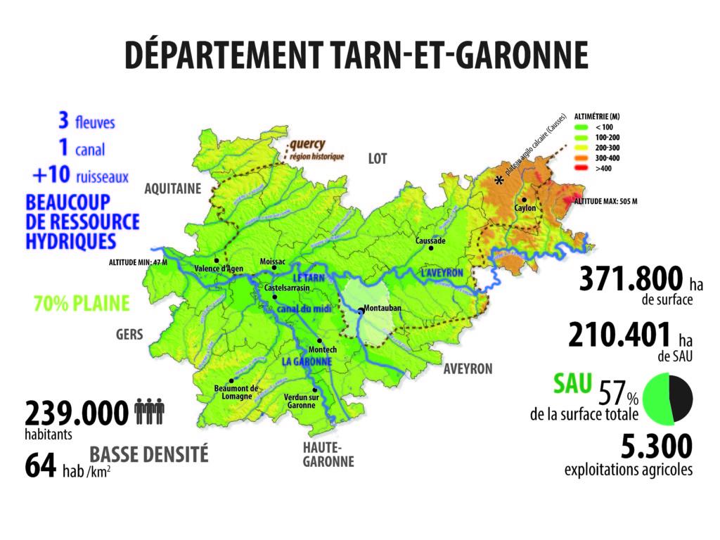tarn et garonne_Pagina_01