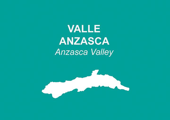 0 Valle Anzasca_Pagina_01