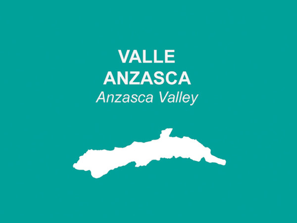 0-Valle-Anzasca_Pagina_01_new