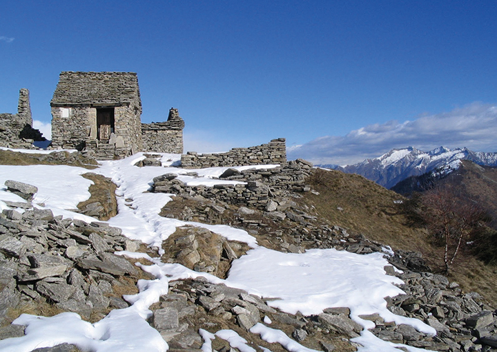 0 Valle Anzasca_Pagina_03