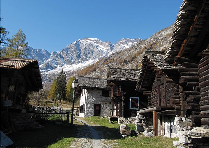 0 Valle Anzasca_Pagina_05