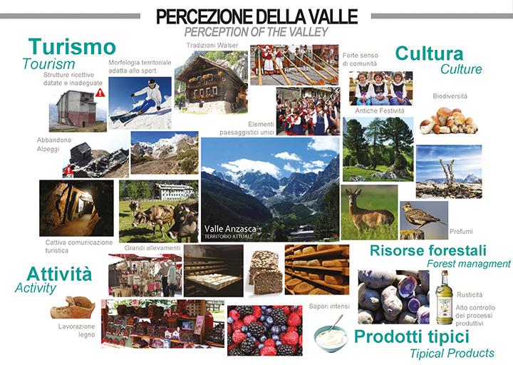 0 Valle Anzasca_Pagina_06