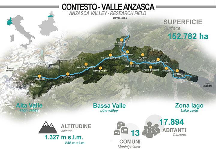 0 Valle Anzasca_Pagina_07